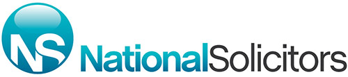 National Solicitors