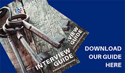 Download Interview Guide